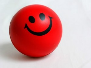 red-smiley-300x225.jpg